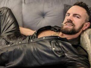 Gay Master Cams