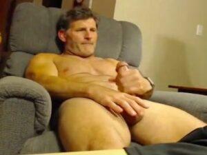 Gay Mature Cams Chat