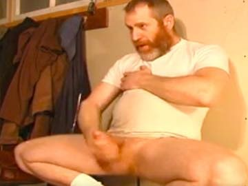 Gay Mature Webcam