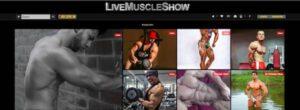 LiveMuscleShow.com Review
